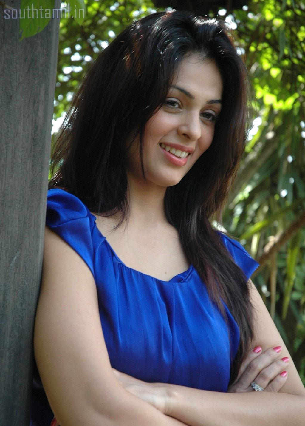 Anjana sukhani hot-5761