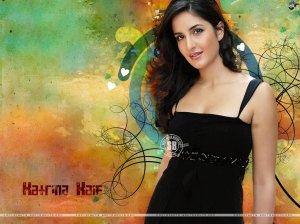 Katrina kaif hot and sexy photos,