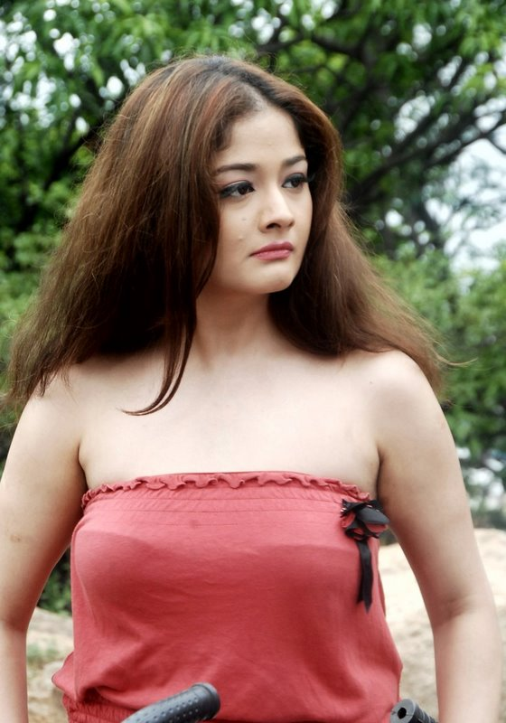 SOUTH INDIAN KIRAN RATHOD HOT XXX BIKINI PHOTOS tits
