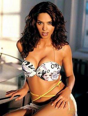 Mallika Sherawat hot pictures