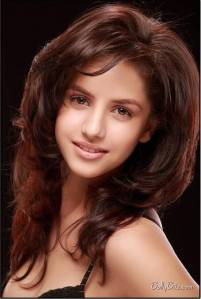 Miss Teen India Koyal Rana pictures