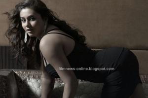 http://filmnews-online.blogspot.com - Namitha