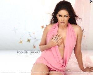 Poonam Jhawar
