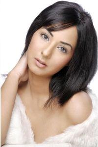Sakshi Gulati Latest Hot Pics unseen pics