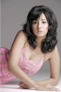 Sakshi Gulati Latest Hot Pics Photoshoot images