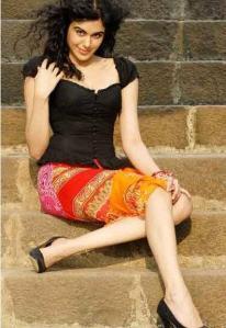 Adah Sharma Mind Blowing Hot Photos unseen pics