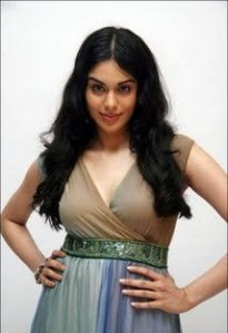 Adah Sharma Mind Blowing Hot Photos gallery pictures