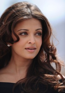 'Aishwarya Rai' Photo Shoot wallpapers