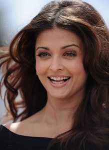 'Aishwarya Rai' Photo Shoot Photoshoot images