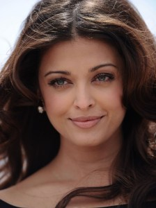 'Aishwarya Rai' Photo Shoot unseen pics