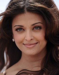'Aishwarya Rai' Photo Shoot gallery pictures