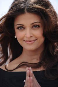 'Aishwarya Rai' Photo Shoot hot photos