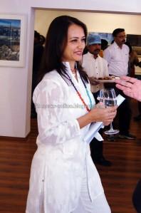 http://filmnews-online.blogspot.com - Actress Amala