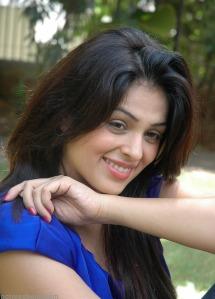 Bollywood hot actress Anjana Sukhani pics | Anjana Sukhani latest photos | Anjana Sukhani Telugu Don Seenu movie heroine sexy stills big boobs show