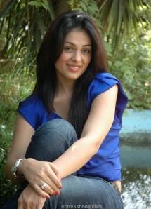 Bollywood hot actress Anjana Sukhani pics | Anjana Sukhani latest photos | Anjana Sukhani Telugu Don Seenu movie heroine sexy stills unseen pics