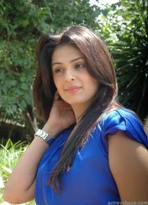 Bollywood hot actress Anjana Sukhani pics | Anjana Sukhani latest photos | Anjana Sukhani Telugu Don Seenu movie heroine sexy stills hot photos