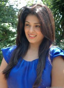 Bollywood hot actress Anjana Sukhani pics | Anjana Sukhani latest photos | Anjana Sukhani Telugu Don Seenu movie heroine sexy stills gallery pictures