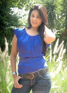Bollywood hot actress Anjana Sukhani pics | Anjana Sukhani latest photos | Anjana Sukhani Telugu Don Seenu movie heroine sexy stills sexy stills