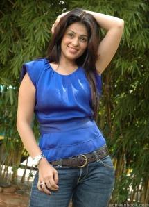 Bollywood hot actress Anjana Sukhani pics | Anjana Sukhani latest photos | Anjana Sukhani Telugu Don Seenu movie heroine sexy stills cleavage
