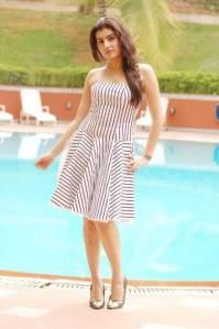 Malayalam Hot Actress Archana Sexy Celebrities Latest Pics wallpapers