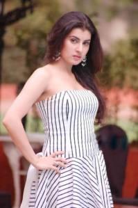 Malayalam Hot Actress Archana Sexy Celebrities Latest Pics Photoshoot images