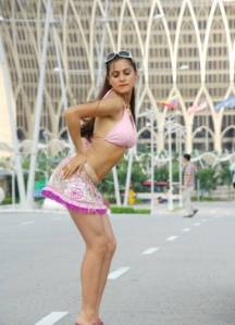 Hottest Dancing Stars In Mujra Dance Asha Saini Picture Gallery hot photos