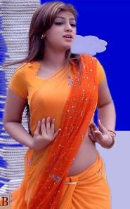 Ayesha Takia Mind Blowing Hot Photos unseen pics