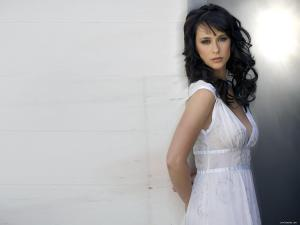 Hollywood & Bollywood Celebrities Wallpapers, Celebrities Photo & Images sexy stills