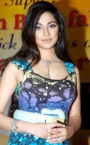 Divya Khosla Mind Blowing Hot Photos Photoshoot images