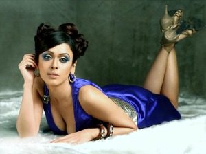 Harshita Bhatt Hot Images gallery pictures