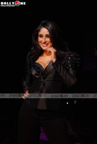 Kareena Kapoor Human Fashion Show |Hot Photos unseen pics