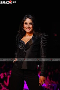 Kareena Kapoor Human Fashion Show |Hot Photos gallery pictures