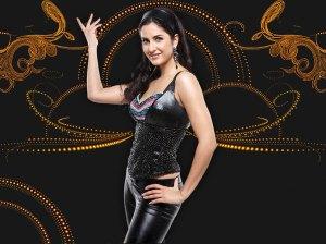 Bollywood Actress Katrina Kaif Wallpapers, Photo, Pictures Gallery hot photos