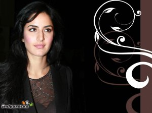 Bollywood Actress Katrina Kaif Wallpapers, Photo, Pictures Gallery Photoshoot images