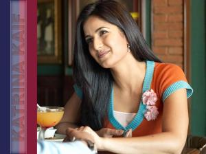 Bollywood Actress Katrina Kaif Wallpapers, Photo, Pictures Gallery unseen pics