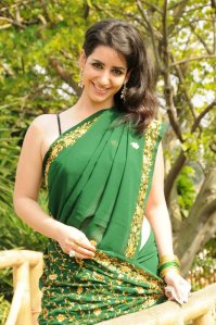Kriya Photos hot photos