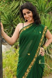 Kriya Photos unseen pics
