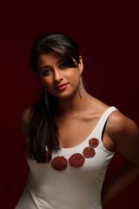 'Madhurima' Hot Photo Shoot wallpapers