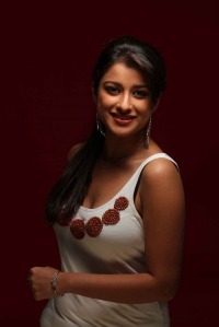 'Madhurima' Hot Photo Shoot Photoshoot images