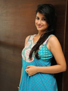 Madhurima photo gallery hot photos