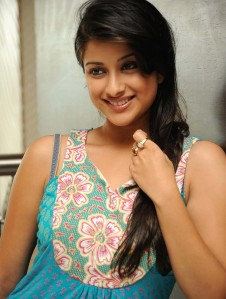 Madhurima photo gallery Photoshoot images