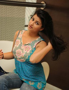 Madhurima photo gallery gallery pictures