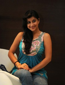 Madhurima photo gallery sexy stills