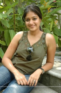 South Sexy Actress Meghana Hot Unseen Photoshoot navel show