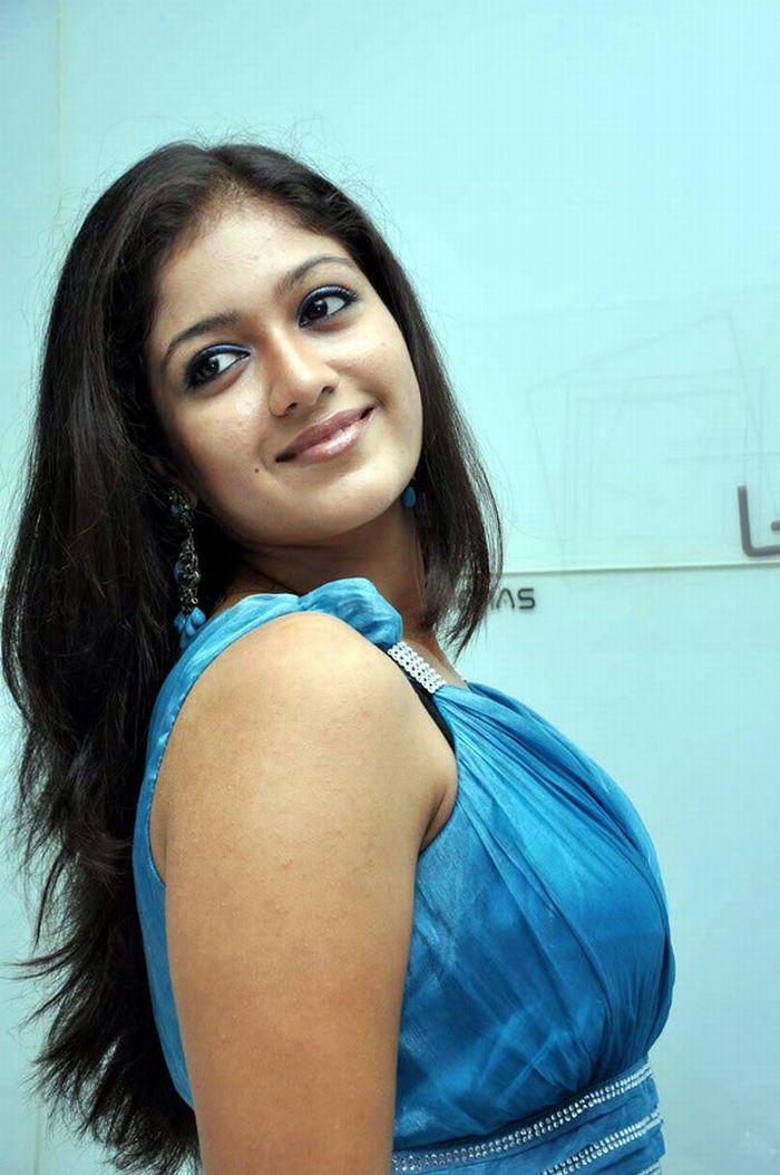 Meghana Raj nudes (82 foto and video), Sexy, Bikini, Boobs, cleavage 2020