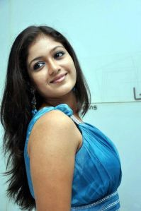Meghana Raj photo gallery | Meghana Raj pics | Meghana raj stills wallpapers