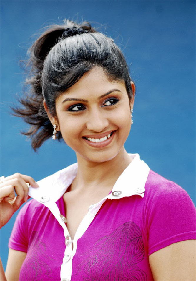 Oriya serial actress name
