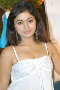 Poonam Bajwa Latest Hot stills hot photos