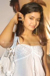 Poonam Bajwa Latest Hot stills wallpapers