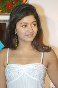 Poonam Bajwa Latest Hot stills gallery pictures